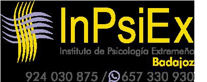 Inpsiex